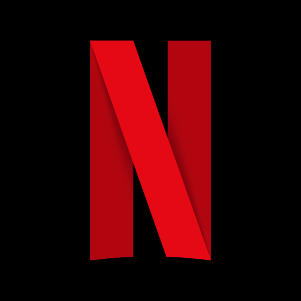 watch netflix and get paid